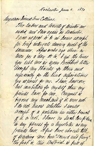 Douglass-on-Congress-p1-187kb